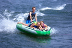 Rave Sports 02411 Wingman Water Towable