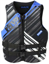 Life Jackets  rave sports neoprene life vest