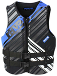 Rave Sports 02424 Neoprene Life Vest