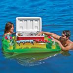 Sportsstuff 401020 Cooler Float
