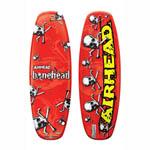 Airhead AHW1010 Bonehead II Wakeboard