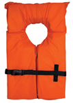 Image of Airhead 1000002AOR Life Vest