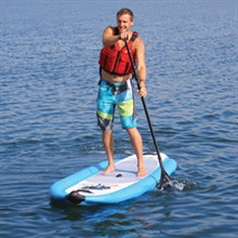 Paddleboards airhead ahsup2