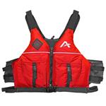 Airhead 1004504CRD Adult Life Vest