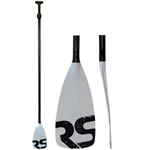 Rave Sports 20861 Tempo Sup Paddle