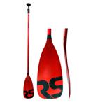 Rave Sports 02550 Performance Aluminum Sup Paddle