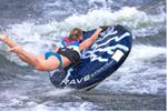 Rave Sports 02322 Storm